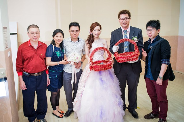 peach-wedding-20150510-522