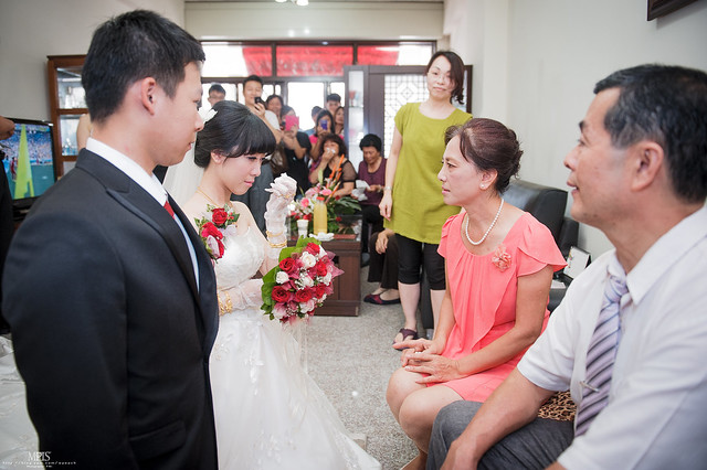 peach-wedding-20140702--190