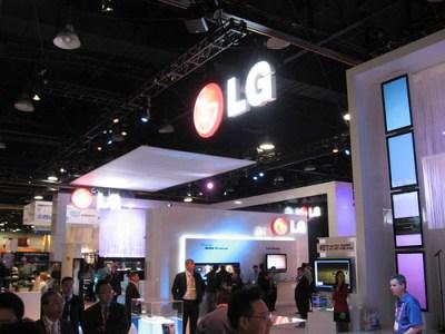 IMG_2791 lg booth