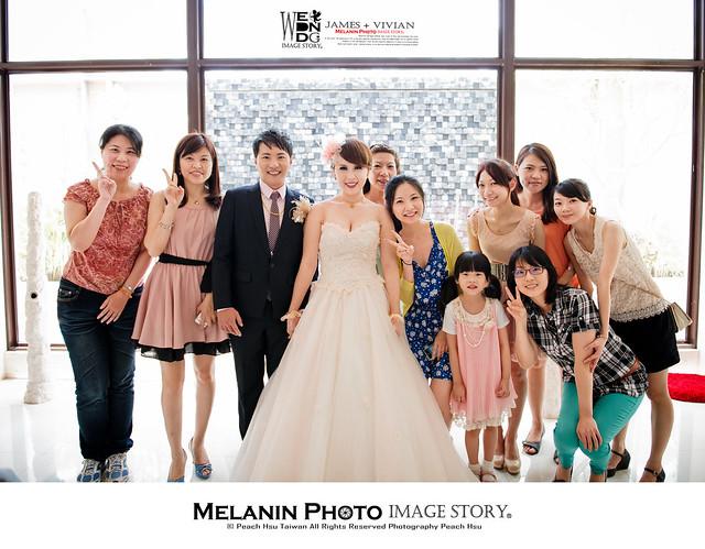 peach-wedding-20130707-8276