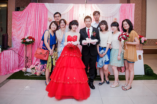 peach-wedding-20140702--681
