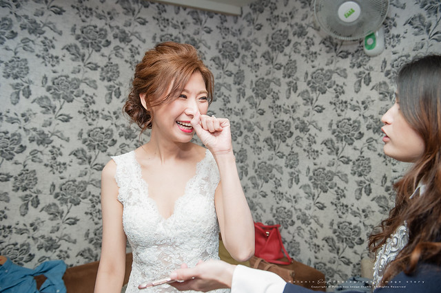 peach-20170107-wedding-215