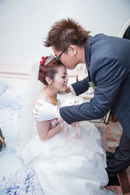 peach-wedding-20150510-113