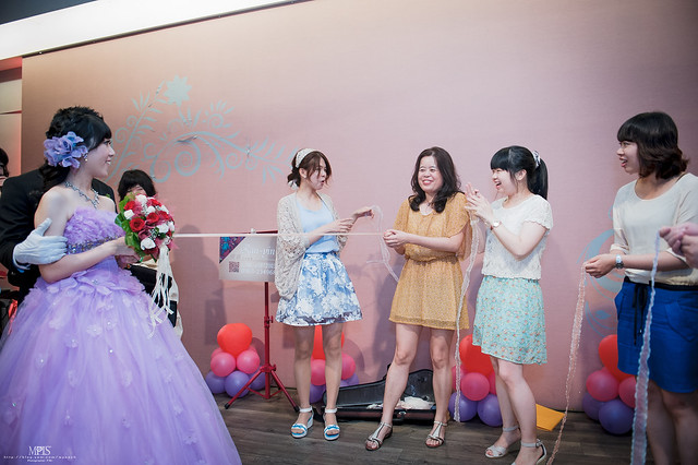 peach-wedding-20140702--465