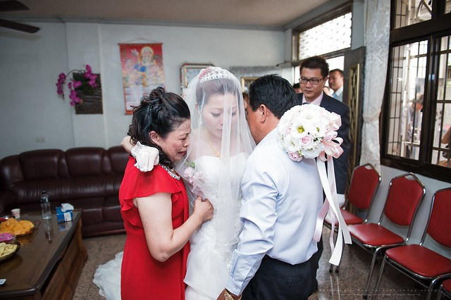 peach-wedding-20150510-208