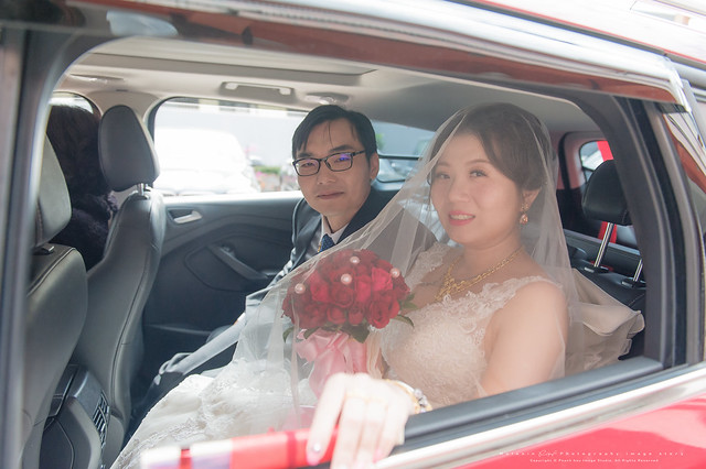 peach-20161128-wedding-536