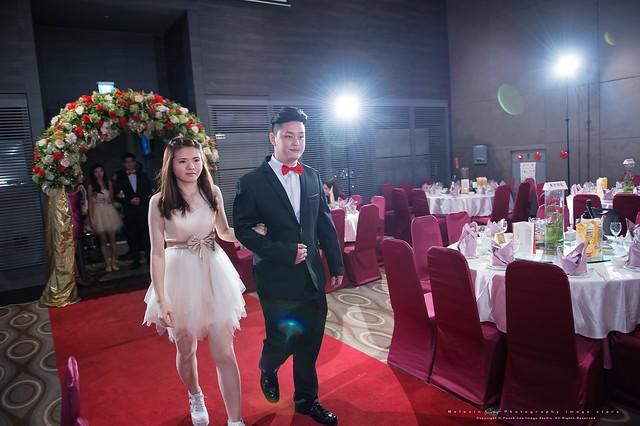 peach-20151024-wedding-365