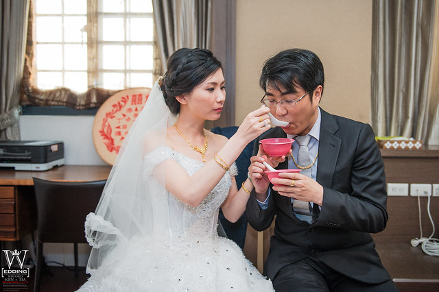 peach-wedding-20150412-565
