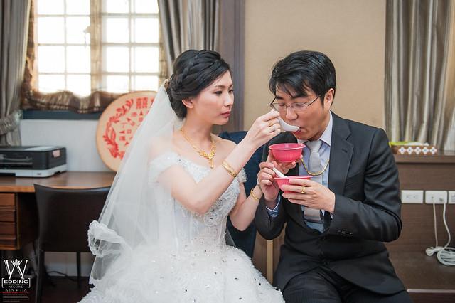 peach-wedding-20150412-565