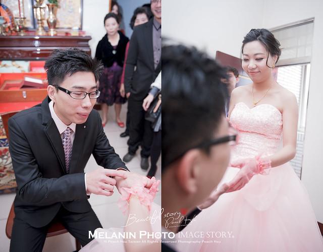 peach-20131228-wedding-196+198