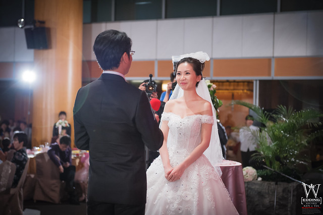 peach-wedding-20150412-772