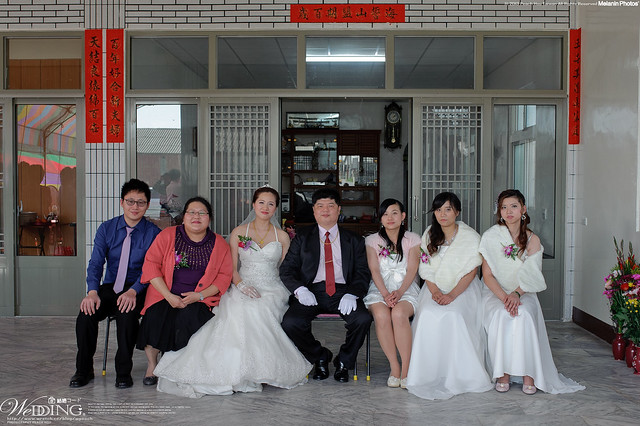 peach-2013-3-7-wedding-3119