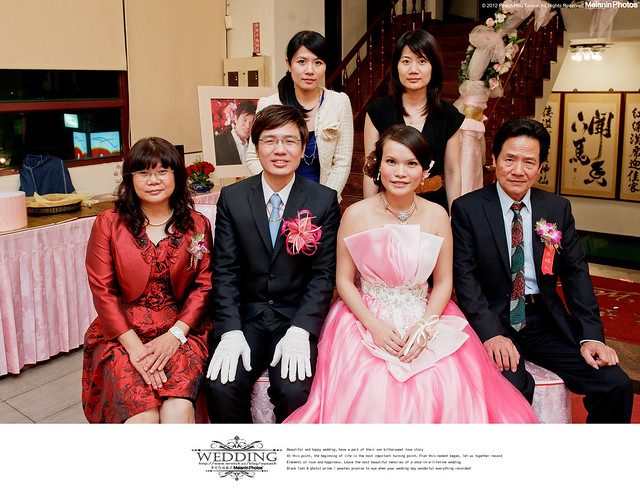 peach-wedding-20121202-7524
