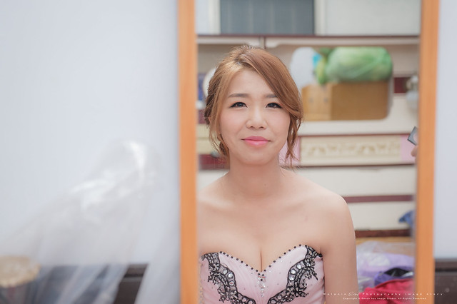 peach-20160903-wedding-33