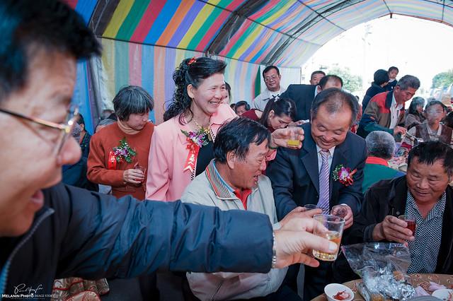 HSU-wedding-20141220-358