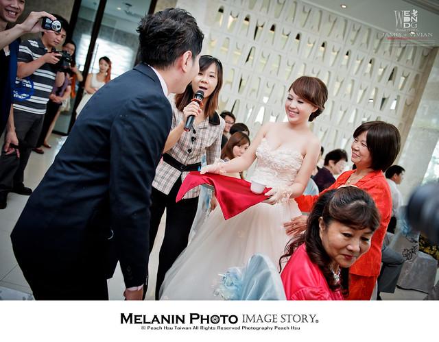 peach-wedding-20130707-7904