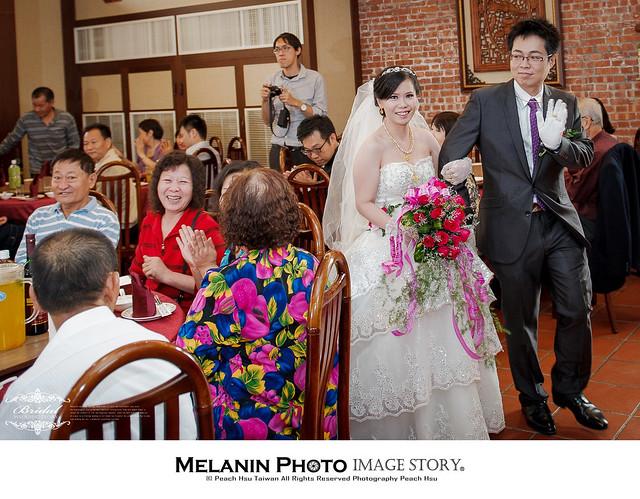 peach-20131124-wedding-760
