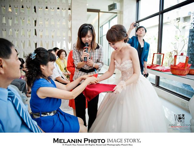 peach-wedding-20130707-7948