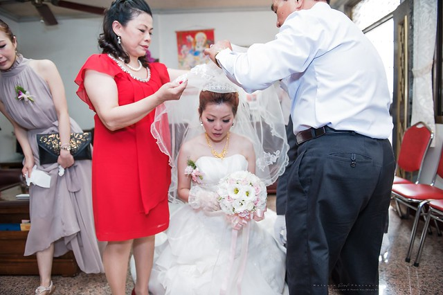peach-wedding-20150510-178