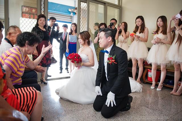 peach-20151024-wedding-146