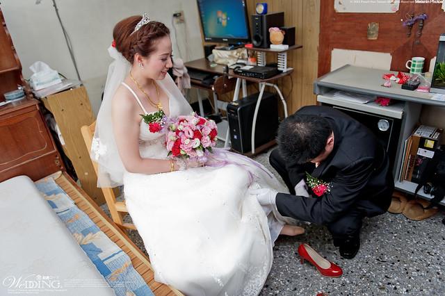 peach-2013-3-7-wedding-2892
