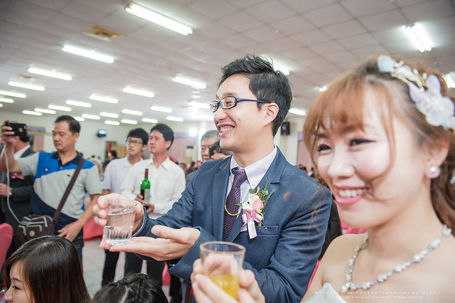 peach-20161105-wedding-780