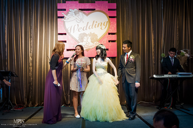 peach-wedding-20140703--287