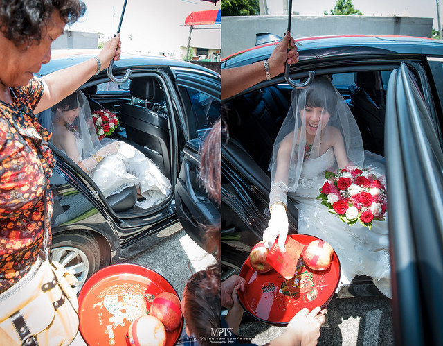 peach-wedding-20140702--250+257