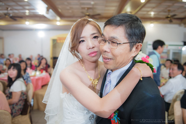 peach-20160903-wedding-664