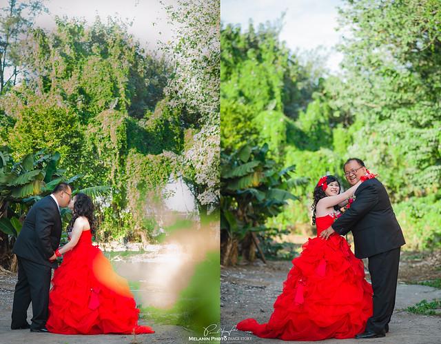 HSU-wedding-20141220-461+476