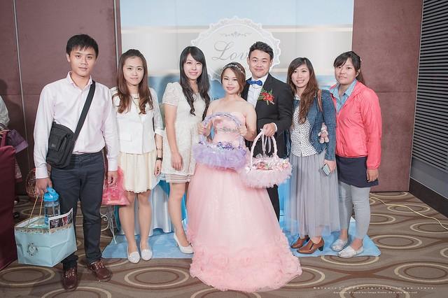 peach-20151024-wedding-653