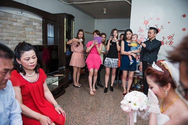 peach-wedding-20150510-161