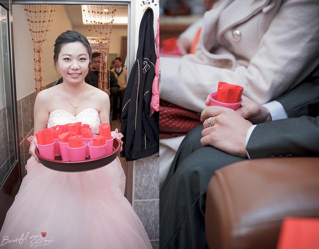 peach-20131228-wedding-270+253