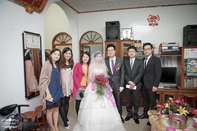 peach-20131124-wedding-427