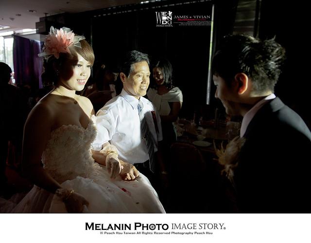 peach-wedding-20130707-8304