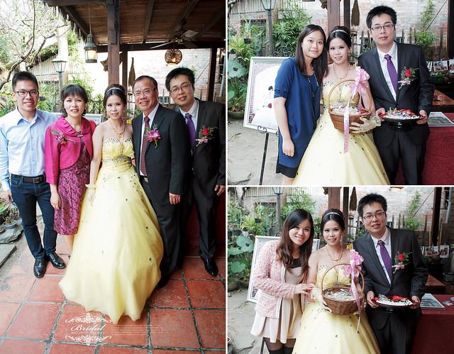 peach-20131124-wedding-1059+1066+1084