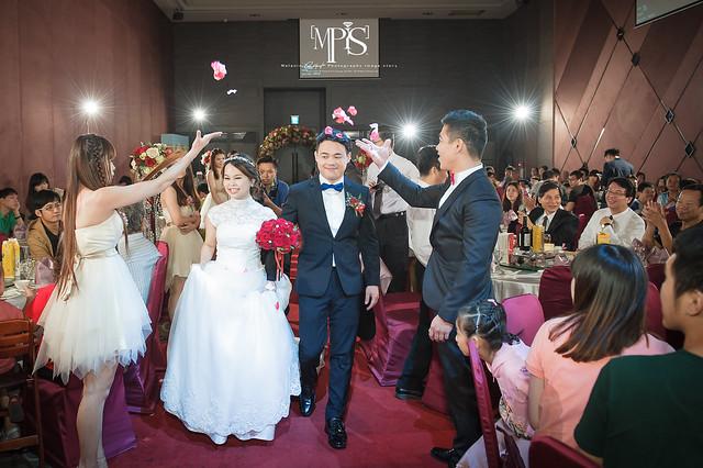 peach-20151024-wedding-428