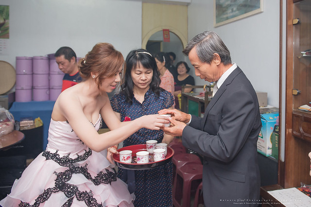 peach-20160903-wedding-129