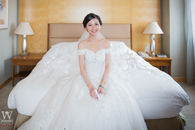 peach-wedding-20150412-373
