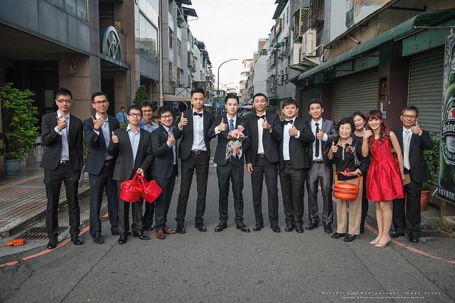 peach-20161126-wedding-45