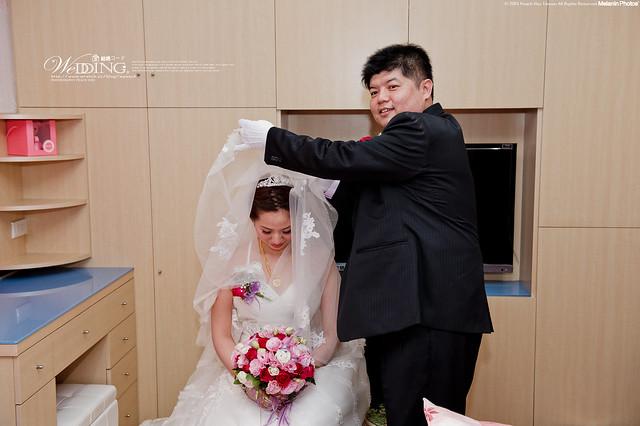 peach-2013-3-7-wedding-3081