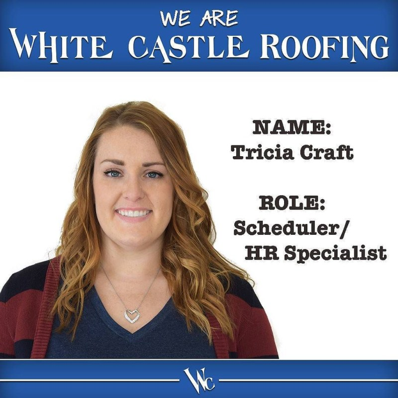 Large Of White Castle Roofing