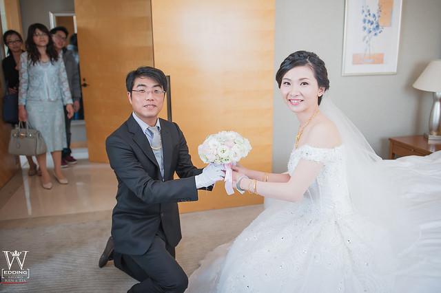 peach-wedding-20150412-394