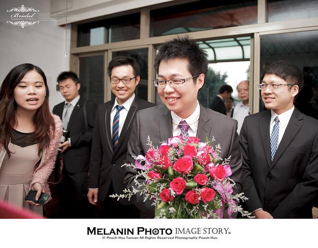 peach-20131124-wedding-173