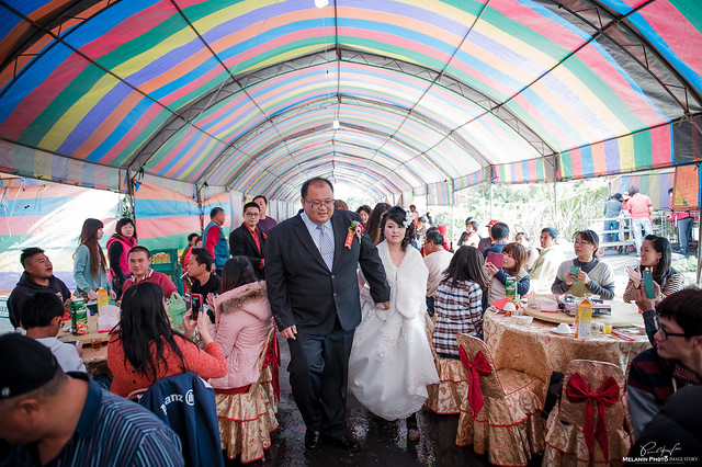 HSU-wedding-20141220-275