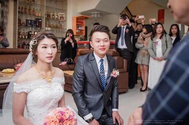peach-20161216-wedding-339