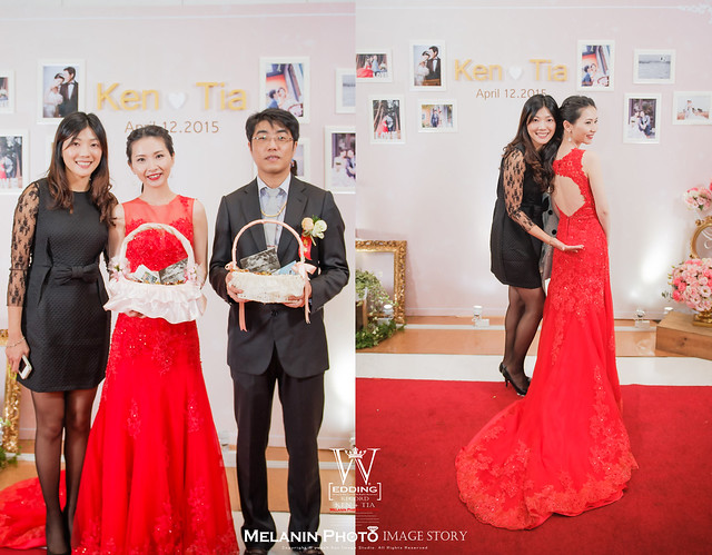 peach-wedding-20150412-1161+1204
