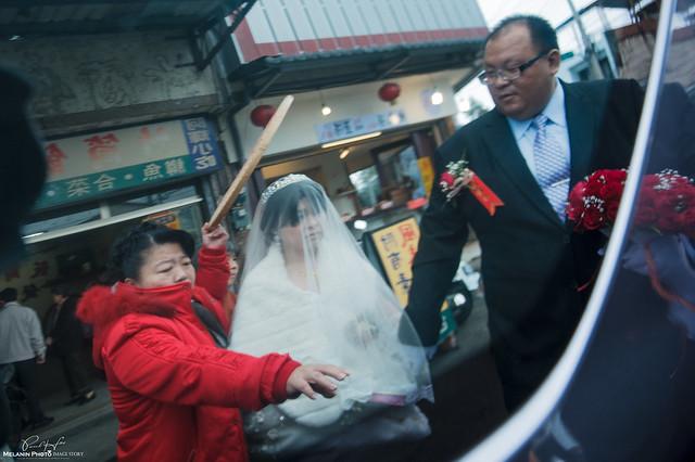 HSU-wedding-20141220-176