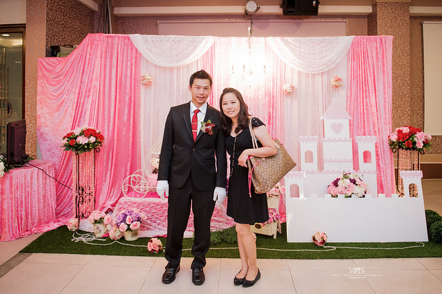 peach-wedding-20140702--692