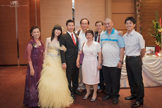 peach-wedding-20140703--416